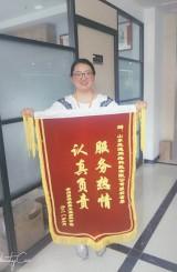 青州鑫恒温室工程有限公司
